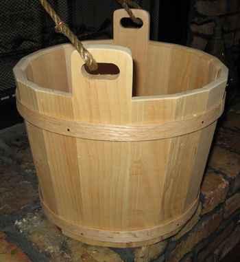 Wagon Wheels Wooden Buckets Wooden Hay Forks Wooden