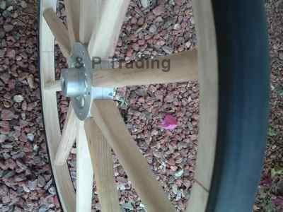 Wagon wheels, carriage wheels, buggy, and cart wheels | R